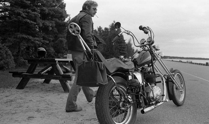1979 Moto114