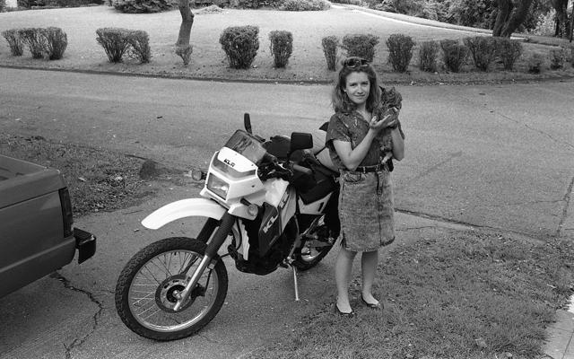 Moto 1988_004