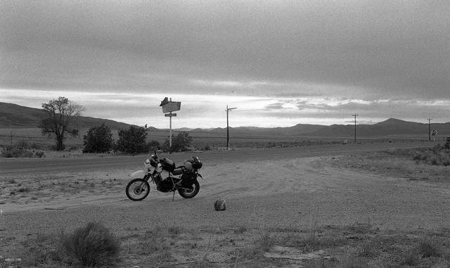 Moto 1988_108