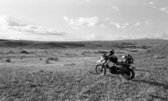 Moto 1988_122