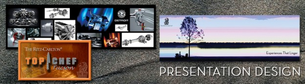 presentation design_V4